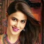 Surabhi Mishra Profile Picture