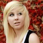 Celia Schultz Profile Picture