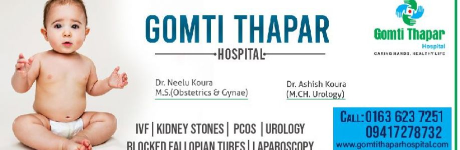 Dr Neelu Koura Cover Image