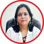Dr Neera Gupta Profile Picture