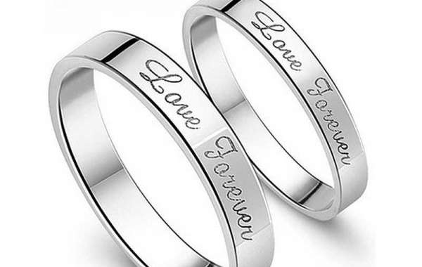 Definitions of Matching Couple Rings