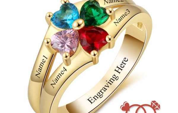 The Basics of Birthstone Rings That You Can Benefit From Starting Immediately