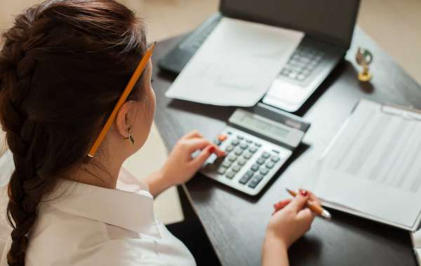 Questions to Ask Bookkeeping Services Before You Hire