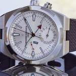 VacheronConstantin Profile Picture
