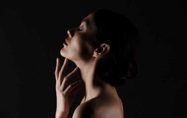 Choosing Sunscreen For Black Skin