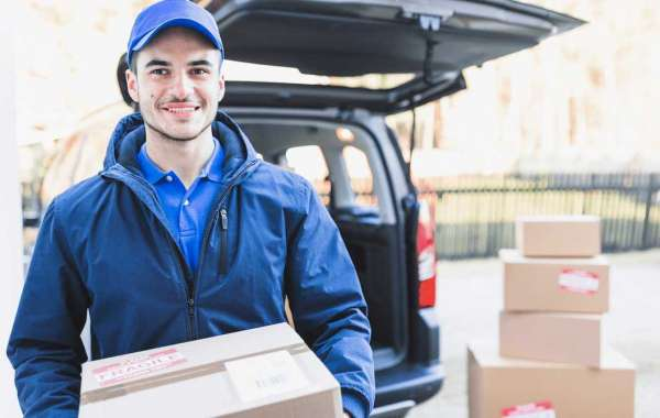 How to find cheap and best packers for any relocation in India?