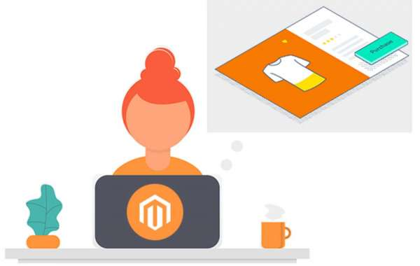 The Complete Guide to Magento 2 Migration: Know the Reasons to Migrate