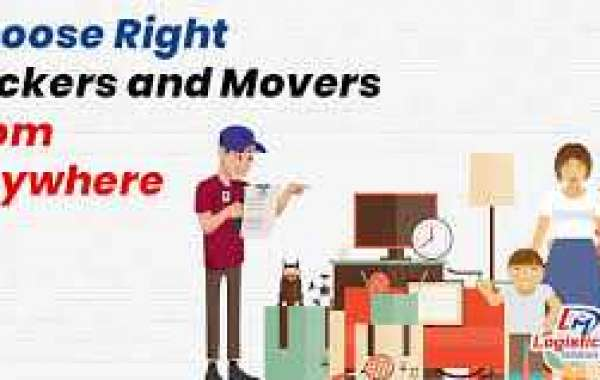 How to Ensure Hassle-Free Home Shifting With Packers and Movers Mumbai?