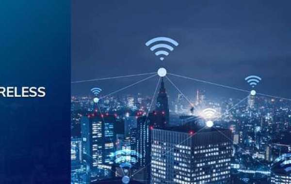 What is ccna wireless
