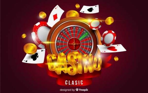 Online Casinos and UK Poker Players