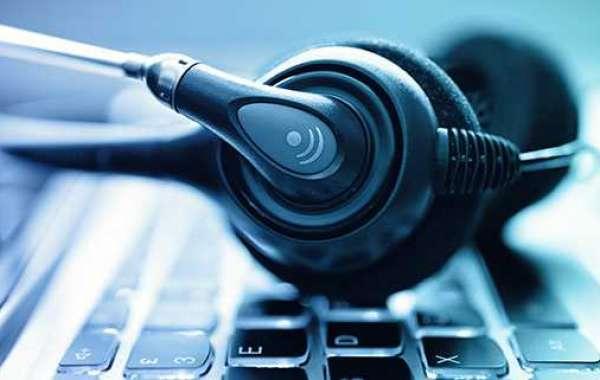 Tech support analyst jobs