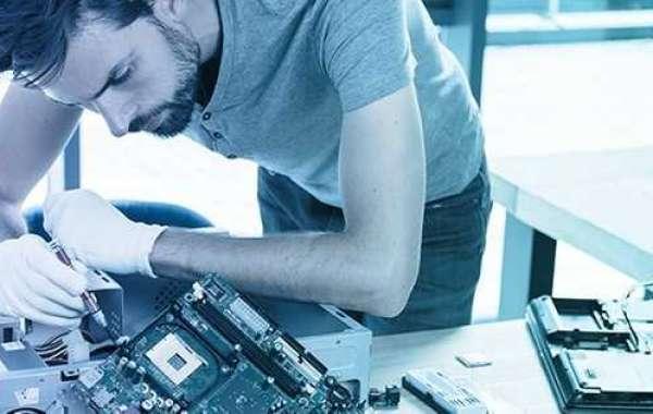 Desktop support engineer salary