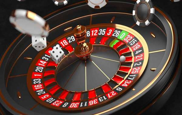 Quit Gambling With These 5 Emotions!