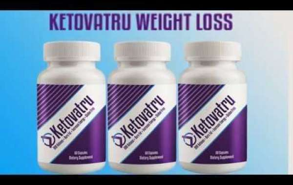 KetoVatru Philippines Where to Buy, Scam, Review & Price