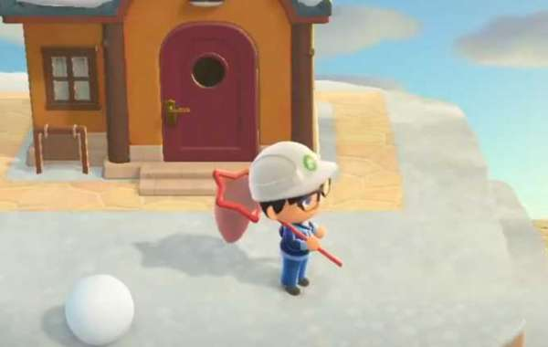 Apollo was a staple villager because the beginning of the Animal Crossing series