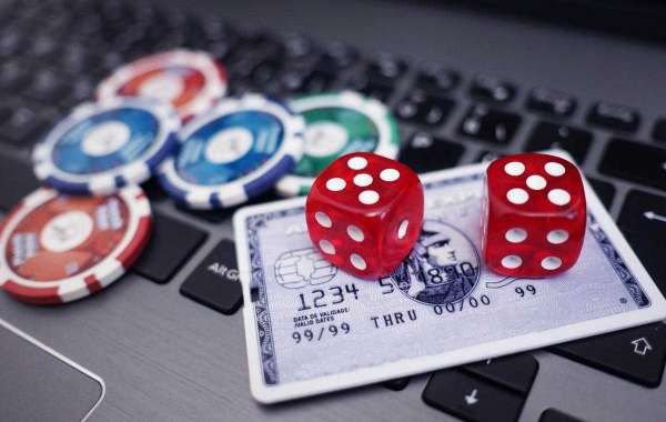 Online Gaming Sites - Choosing the Right One