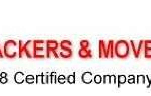 PRINCE PACKERS AND MOVERS