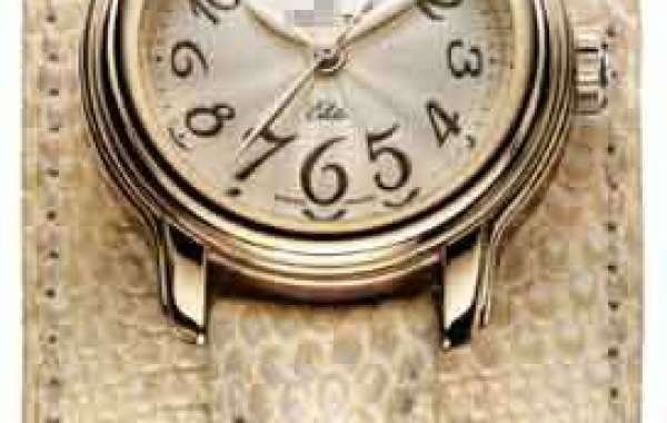 Shops Elegant Custom Silver Watch Dial