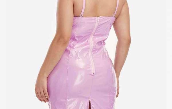 Halter Plain Backless Two Piece Bikinis