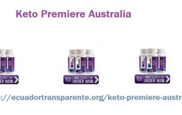 Keto Premiere Price Australia Reviews, Scam, Pills Shark Tank Reviews