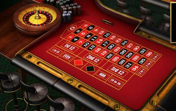 Successful Tips on How to Win Roulette