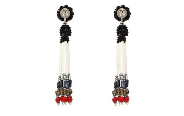 Best Designer Handmade Jewelry - Beads U Workshop