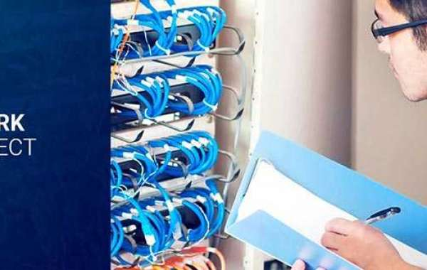 Network architect jobs