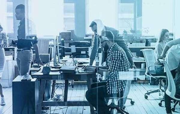 Service Desk Analyst skills