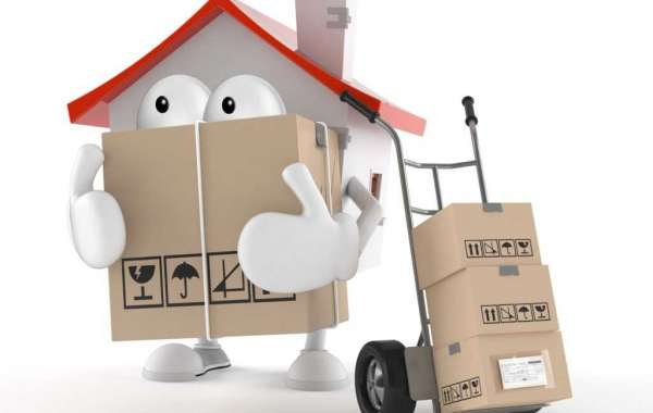 Packers and Movers Ahmedabad Gujarat