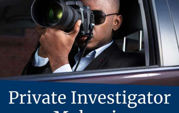 Important Factors You Need to Contemplate Before Hiring a Private Investigator