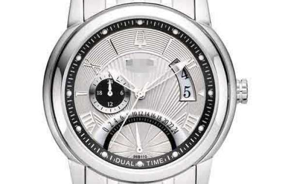Customize Top Affordable Champagne Watch Dial