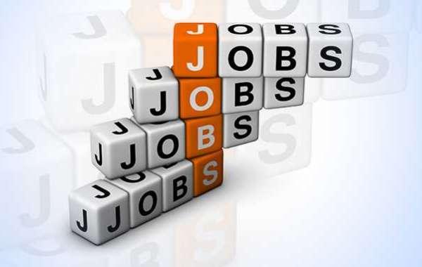 Best online jobs for freelance engineer