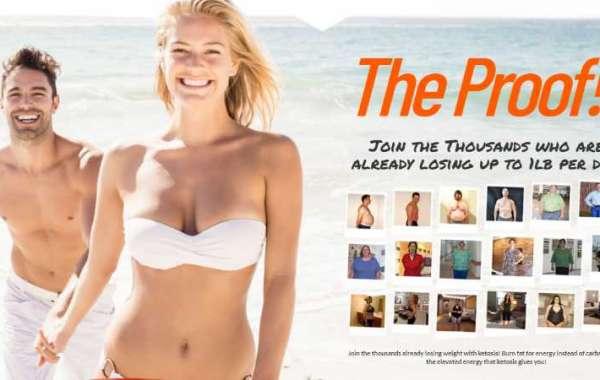 Peak Summit Keto™ Lose Upto 95% Body Fat