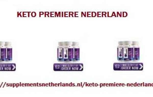 Keto Premiere Ervaringen Nederland Recensie, Prijs & Kopen