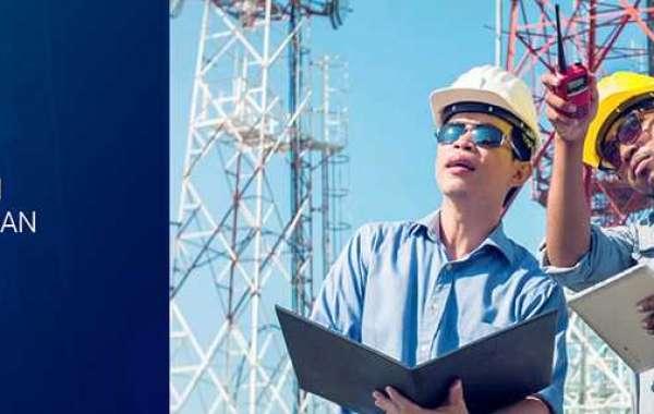 Telecom technician jobs