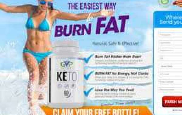Green Vibration Keto:Benefits, Side Effects & Order Now..