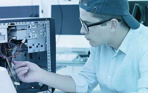 Desktop support technician jobs