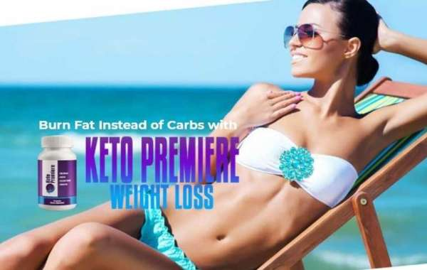 Keto Premiere Malaysia Price, Scam, Weight Loss Pills Review