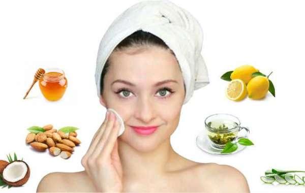 Zenza Cream®  Revisiones Sitio Web Oficial