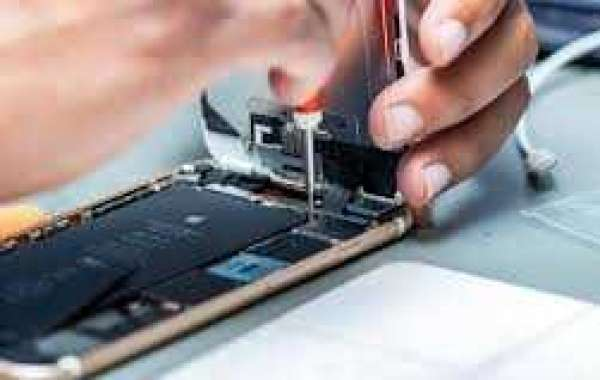 What should You do now when Your iPhone Screen Cracked