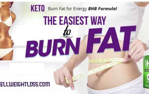 The Ingredients Used in Fitburn Keto [Fit Burn Keto]