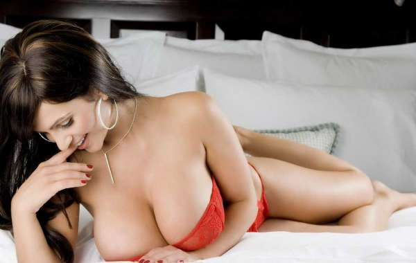 how to find a easy escorts in delhi for real romance