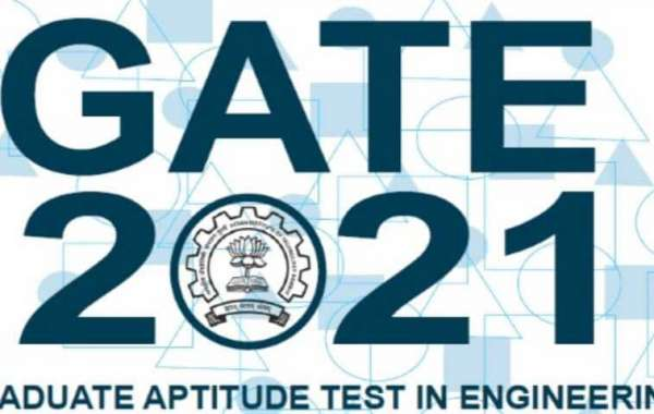 Is 12th marks matter in the Gate exam?