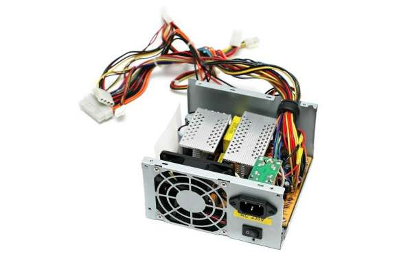Choosing a power supply for Your computer