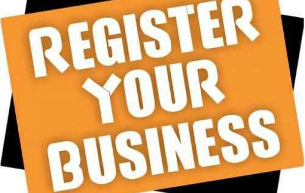 How to get a startup company registration