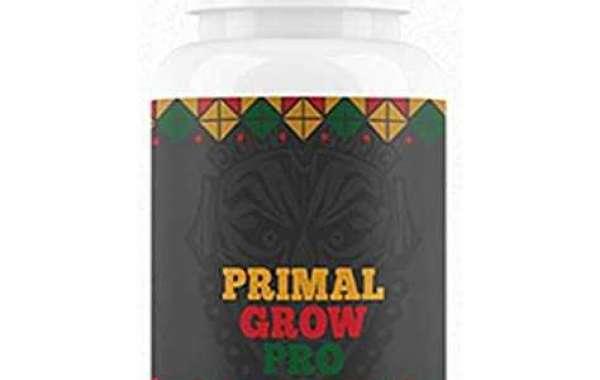https://www.benzinga.com/press-releases/20/09/wr17580785/primal-grow-pro-tested-how-does-primal-grow-pro-work-australia