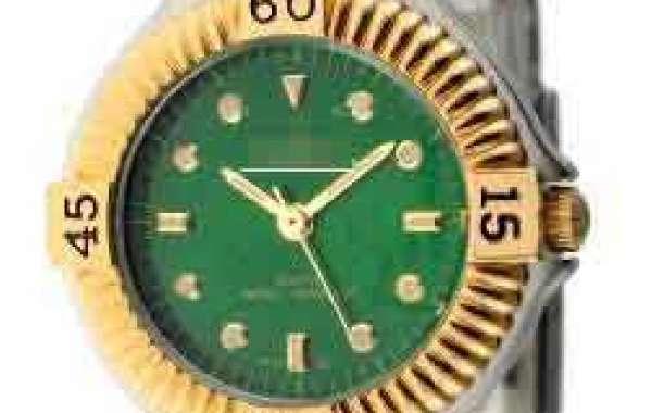Best Shopping Fancy Customize White Watch Dial