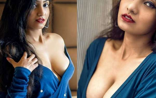 Time just stands still with Jaipur Escorts