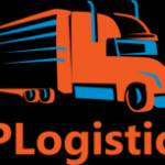 kp logistics Profile Picture