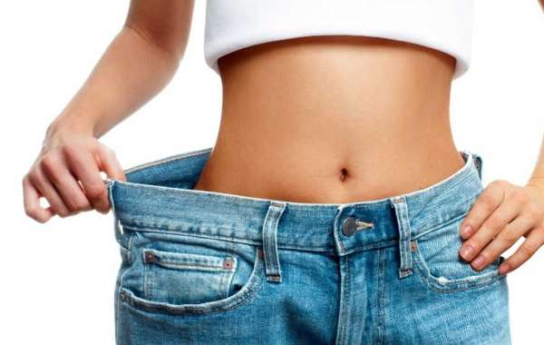 UltraSonic Keto : Fast Permanent Weight Loss Diet Pills!